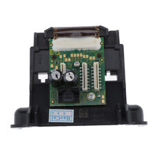 Printhead For HP Officejet 6525 3070 3525 5525 4620 5520 5510 4615 6525