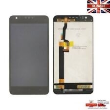 HTC Desire 10 Lifestyle Replacement LCD Touch Screen Assembly Black UK Stock