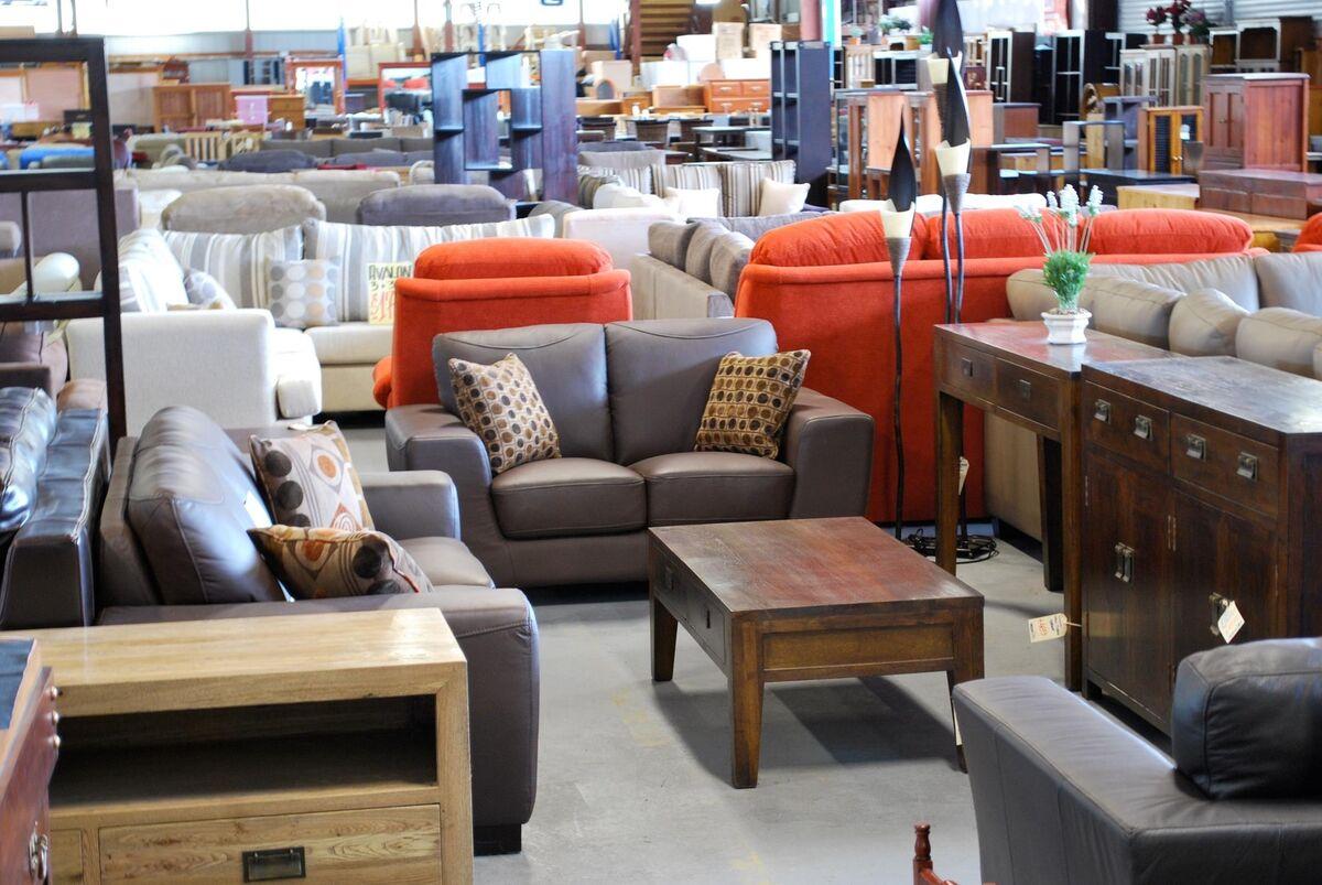 Furniture 96