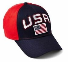 Unbranded Boys' Baseball Caps