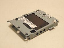 Dell Inspiron 1200 2200 Hard Drive HDD Caddy Enclosure C8798