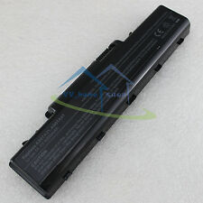 For Acer Battery AS07A51 AS07A41 AS07A31 Aspire 5535 5536 5542 5735 5737Z 5738G