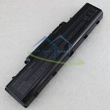 Laptop Battery for Acer Aspire 5300 5335 5338 5542 5738Z 5740 AS07A41
