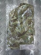 Genuine British Military Issue MTP Small Rucksack Patrol Pack cover Large Pouch