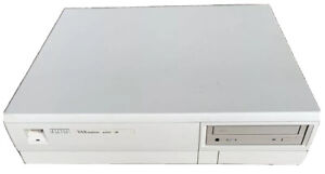 DIGITAL VAXstation 4000/96 *Tested*