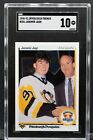 Pittsburgh Penguins Collecting and Fan Guide 129