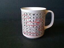 Word Search 8 oz. coffee mug