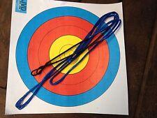 Handmade 8125g Recurve Archery Bowstrings