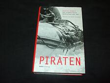 Douglas Stewart Das organisierte Verbrechen auf See - PIRATEN - Gebundenes Buch