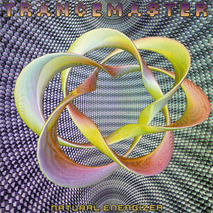 Various - TRANCEMASTER X - Natural Energizer - classic trance double cd