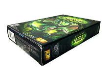 Wow Legion BOX World of Warcraft + Bonus Items Jaina Hearthstone Blizzard
