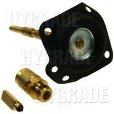 Carburetor Repair Kit Standard 1550