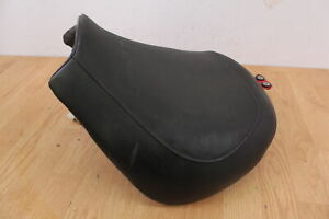 2005 SUZUKI VZ800 BOULEVARD M50 Front Seat Heated Saddle