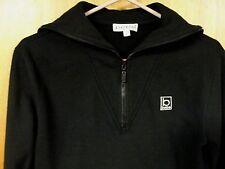 Beautifu bebe Black Sweatshirt