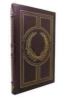 Sophocles OEDIPUS THE KING Easton Press 1st Edition 1st Printing