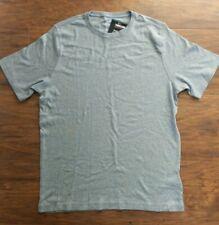 a60d799956f9 Kirkland Signature Regular M 100% Cotton T-Shirts for Men for sale ...