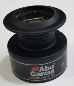 Abu Garcia Line Spool Assembly Accubalance 300 Spinning Reel