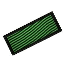 Green Filters 7147 Air Filter