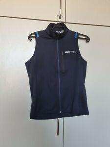 Swix Triac 3.0 Vest - Black Size M