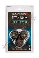 Remington R5130 R8150 Cutting Heads SP-TF2 Genuine Remington Part  (A22)