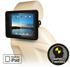 NEXTBASE CLICK AND GO IPAD 2 ACTIVE CAR HEADREST MOUNT ACM-2