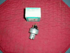 NOS MOPAR 1949-58 IGNITION SWITCH - LOOK AT BOTH PICTURES