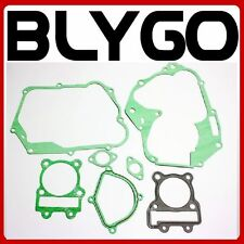 Engine Head Base Gasket Kit YX 150cc PIT PRO TRAIL QUAD DIRT BIKE ATV BUGGY