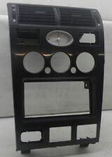 FORD Mondeo III BWY Mittelkonsole 1S71-18522-A  Luftdüsengehäuse Lüftungsgitter
