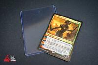 Samut, the Tested MTG Card NM Magic the Gathering Free UK Postage
