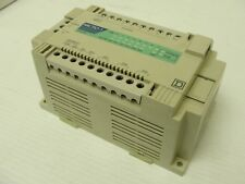 Used Square D Micro 1 Programmable Controller Class 8003, Type CP31