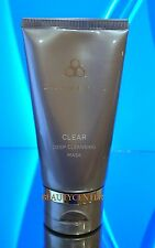 CosMedix Clear Clarifying Mask 2oz / 60 g New Fresh, no box