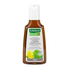 RAUSCH Coltsfoot Anti-Dandruff Shampoo 200 ml