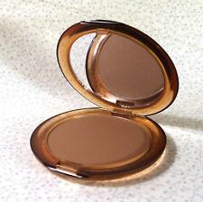 Lancome Star Bronzer Powder Soleil - Bronze Lumiere