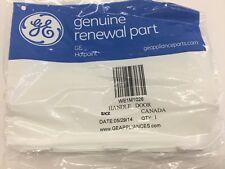 General Electric Ge We1M1026 Dryer Door Handle New
