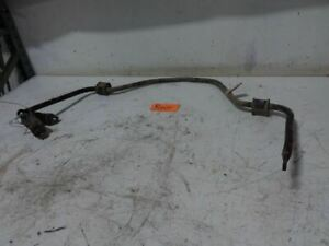 F350SD    2017 Stabilizer Bar 770850