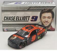 NASCAR 2020 CHASE ELLIOTT #9 NIGHT OWL HOOTERS 1/24 CAR