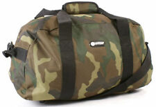 Men's Synthetic Travel Bags & Hand Luggage without Wheels