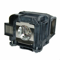 Epson ELPLP78 / V13H010L78 Projector Lamp Housing DLP LCD
