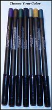 NIB YOUNIQUE Moodstruck Precision Eye Liner Pencil   Multi-Colors  You Choose!!