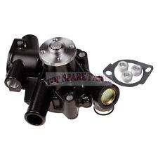 Pompa Dell'Acqua 119660-42004 per Yanmar Ricambi Motore 3TNA72 3TNA72L 3TNV72