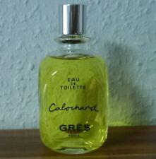 GRES Cabochard  - Eau de Toilette 120 ml