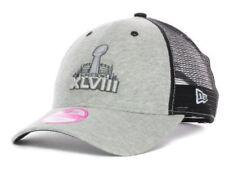 official photos e4e0e d8d76 New Era Baseball Cap Hats for Women for sale   eBay
