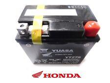 YTZ7S Battery Genuine Honda Fits All Brands OEM 31500-HP1-601AH