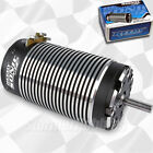 Reedy Sonic 877 Competition 1/8th Truggy Motor, 2000kV ASC27407