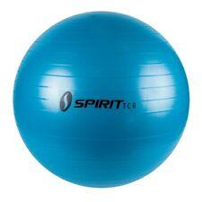 Ballon de gymnastique Ø 55 Siège Ballon de fitness Siège de bureau + pompe