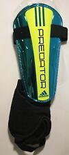 Adidas Predator Shinguards L
