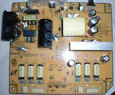 Repair Kit, Samsung 204BW Rev2, LCD Monitor, Capacitors