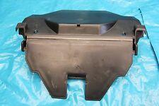 Capot compartiment OUTILLAGE YAMAHA XJ 750 XJ750 41Y année de construction 86