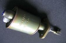Classic Mini Clutch Master Cylinder Tin Tank
