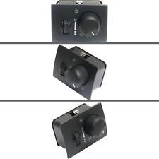 New Headlight Switch for Chrysler 300 2005-2012